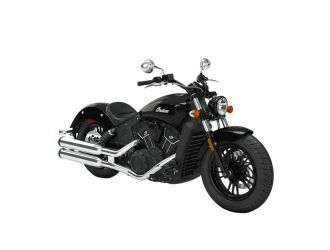 Indian Scout Sixty '19