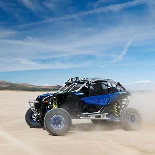 Maverick-X-rs-Turbo-RR--Dune-8-min-163.jpg