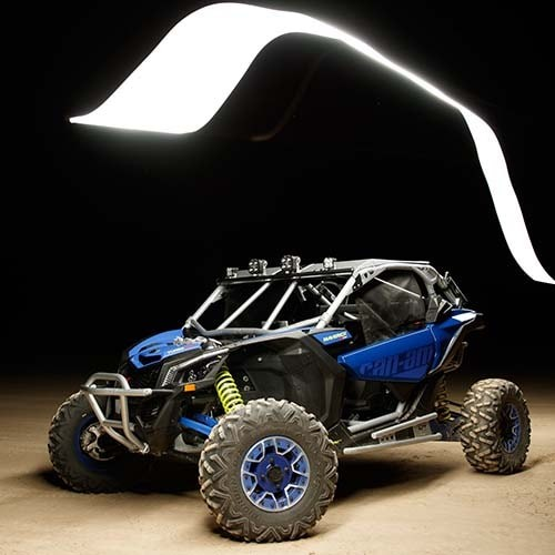 Maverick-X-rs-Turbo-RR-Night-Shoot-10-min-1e3.jpg