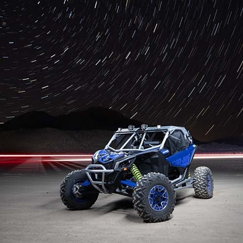 Maverick-X-rs-Turbo-RR-Night-Shoot-8-min-4a5.jpg