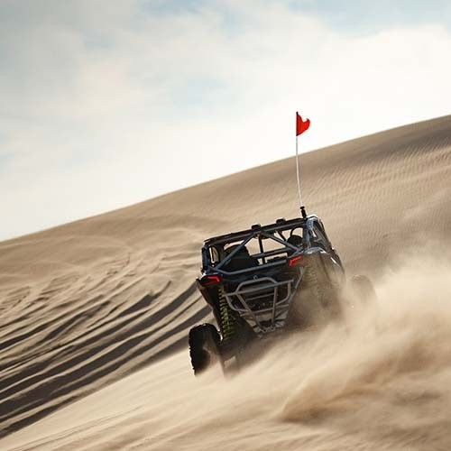 Maverick-X-rs-Turbo-RR-Rear-View-Dune-2-min-30f.jpg