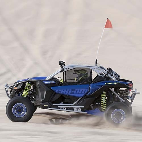 Maverick-X-rs-Turbo-RR-Side-View-1-min-a64.jpg