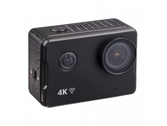 Can-am  Bombardier CGX3 Camera