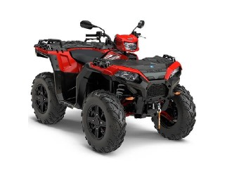 Polaris Sportsman XP 1000 EPS  '20
